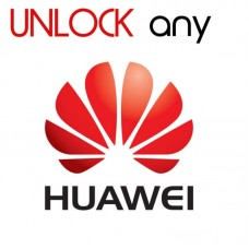 Huawei All Models