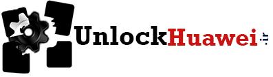 آنلاک فکتوری دائم ، رسمي و قانوني هوآوی - آنلاک هوآوی - آنلاک فکتوری هوآوی - UNLOCKHUAWEI.IR